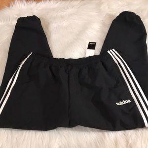 adidas Pants - 2x Men's Adidas sweatpants
